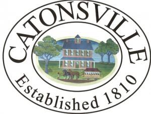catonsville-logo