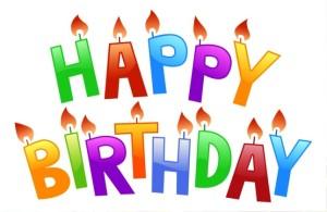 Happy Birthday CCG picture