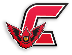 dropdown_logo_cardinals