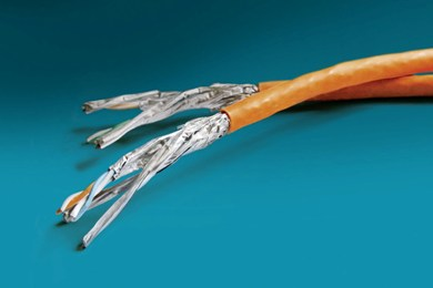 category_8_copper_cable_3